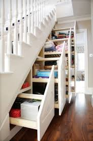 The  Best Clever Storage Ideas Ideas On Pinterest Loft - Clever storage ideas for small bedrooms