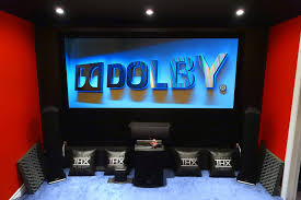 elite home theater living with pioneer elite 5 1 4 dolby atmos david susilo uncensored