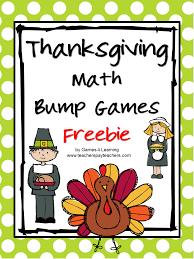 games thanksgiving fun games 4 learning thanksgiving freebies