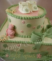 baby shower cake decorations owl diaper cake purple owl baby