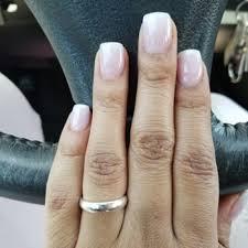 best nails houston texas nail art ideas