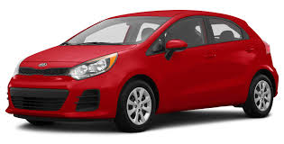 mitsubishi attrage specification amazon com 2017 mitsubishi mirage reviews images and specs