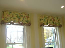 livingroom valances valances window treatments for living room window treatment