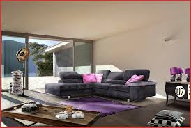 table basse pour chambre canapé pour chambre ado 68552 27 beau canapé angle contemporain
