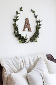 Twig Wall Decor 40 Rustic Wall Decorations For Adding Warmth To Your Home Hative