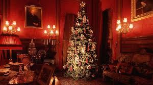 Christmas Interior Design Christmas Ideas Christmas Interior Decorating Ideas Interior