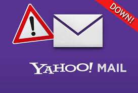 yahoo email not pushing to iphone solved yahoo mail not working on iphone with ios 11 here are fixes