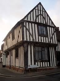 american to britain tudor house style 1485 1560