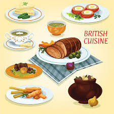 cuisine clipart royalty free roast beef clip vector images illustrations istock