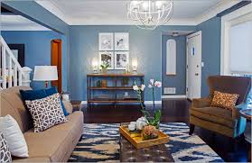 how to choose paint colors for your home interior grey interior