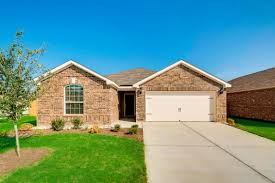 new construction homes and floor plans in venus tx newhomesource