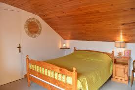 chambre d hotes verdun les bleuets chambres d hôtes entre verdun et l argonne b b