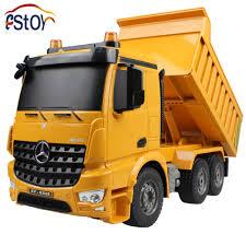 online buy wholesale light dump truck from china light dump truck