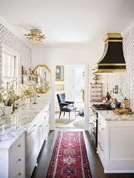 kitchen inspiration ideas covered range ideas kitchen inspiration the inspired room