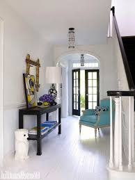 apartment entryway decorating ideas best nice and elegant small apartment entryway ideas with
