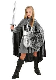 Halloween Costumes 8 Girls 20 Knight Costume Ideas Medieval Knight