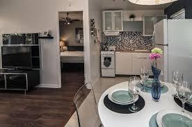 One Bedroom Apartments In St Petersburg Fl Apartment Park Shore Suites St Pete Beach St Pete Beach Fl