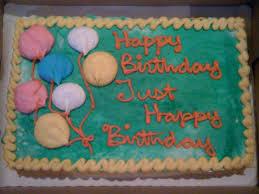 happy birthday kid metro spirit