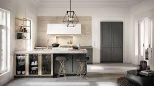 Interior Kitchen Design Photos Siematic Kitchen Interior Design Of Timeless Elegance