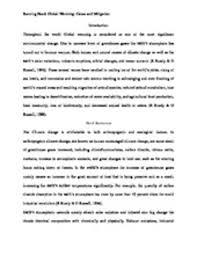 global warming sample essay essay on homework homework assistance for grad level cryptograhpy essay homework help global warming stop global warming essay image essay homework help social issues global