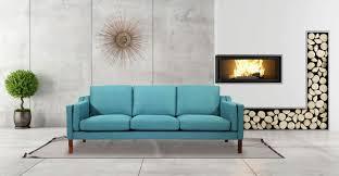 blue sofas wayfair railyard sofa loversiq