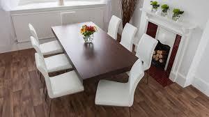 delightful ideas dark wood dining table shining dark wood dining