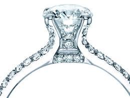 verlobungsring kosten wie viel sollte kosten kamagra ajanta uk