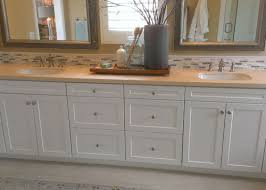 Stripping Kitchen Cabinets Coto De Caza Ca Kitchen Bathroom Remodeling Outdoor Bars