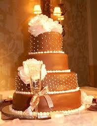 Fall Cake Decorations Fall Wedding Cakes U2013 Autumn Wedding Cake Decorations