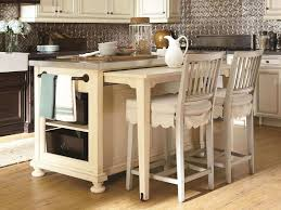 mobile kitchen island ideas kitchen portable kitchen island with seating and 17 portable