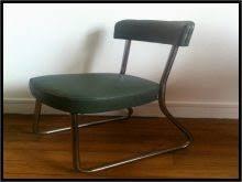 chaise de bureau style industriel chaises style industriel beautiful lot de chaises de salle manger