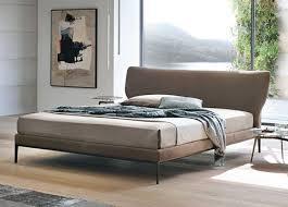alivar maya bed alivar beds u0026 bedroom furniture london