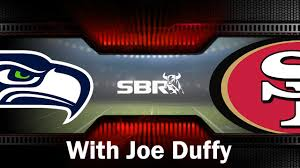 seahawks thanksgiving game seattle seahawks vs san francisco 49ers nfl thanksgiving preview w