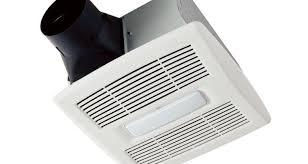 lighting bathroom vent fan with heater for amazing bathroom