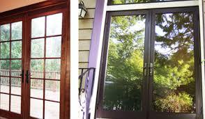 Jeld Wen Exterior French Doors by Jeld Wen French Doors Interior Images Glass Door Interior Doors