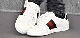 top designer marken designer sneaker luxus marken