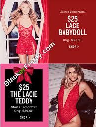 target black friday sales giant teddy bear victoria u0027s secret black friday 2017 sale u0026 deals blacker friday