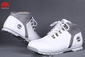 chaussures de cuisine homme chaussure de cuisine original chaussure cuisine le bon coin