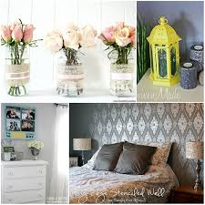 home project ideas diy projects for the home and garden