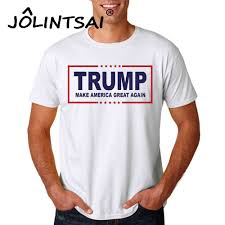 funny black friday t shirts online buy wholesale election t shirt from china election t shirt