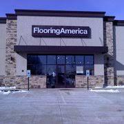 flooring surfaces inc flooring 401 e mercury chaign il