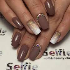 pin by marsha dial on nail it pinterest manicure make up and