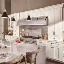 Cabinets In Scottsdale By Fallone Building  Remodeling - Kitchen cabinets scottsdale