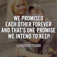 country wedding sayings 128 best countrythangs images on country