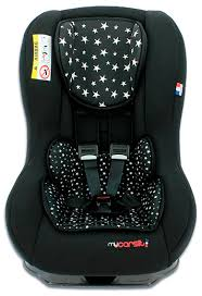 norme siège auto bébé choisir acheter un siège auto bébé le guide complet 2018