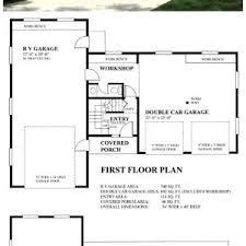 how big is a three car garage architecture 3 car garage dimensions for your garage design ideas