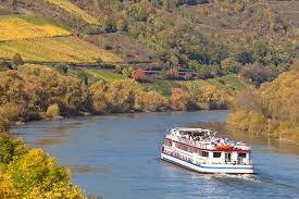 moselle moselle moselle river cruise tips cruise critic