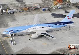 plan si鑒es boeing 777 300er boeing 757 222 eco demonstrater airplane photos