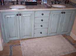 bathroom cabinet painting ideas before after how to paint your bathroom vanity the easy way painting
