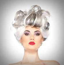 Ursula Costume Leg Avenue Licensed Disney Ursula Costume Wig Dp267